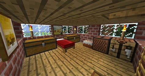 minecraft bedroom wallpaper minecraft bedroom wallpaper bedroom at real estate