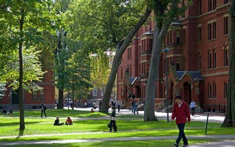 study  usa  popular  universities  british