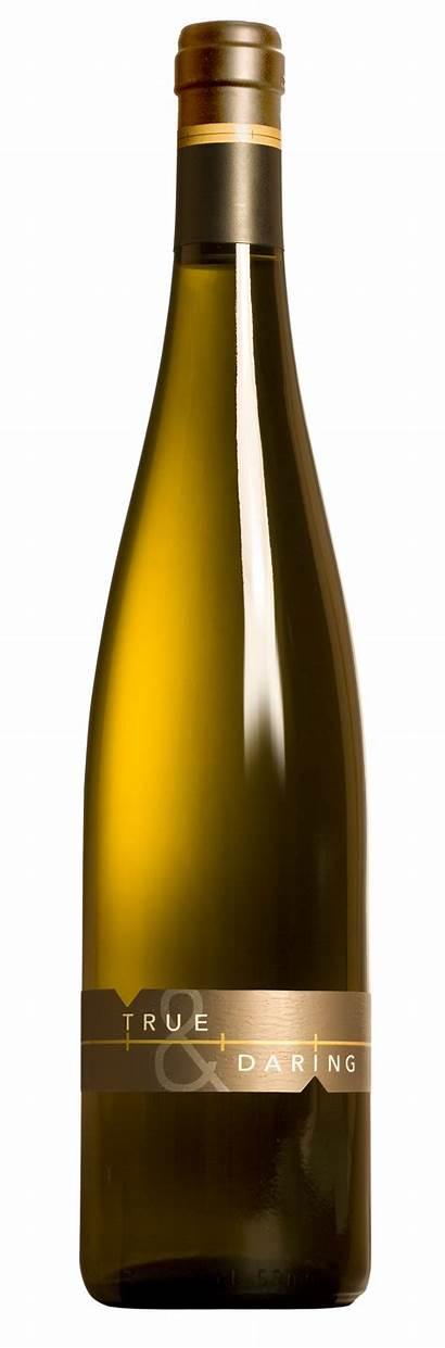 Bottle Wine Oil Bottles Clipart Olive Empty