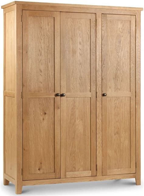 marlborough  door wardrobe flat pack assembly  mkelly interiors  quality