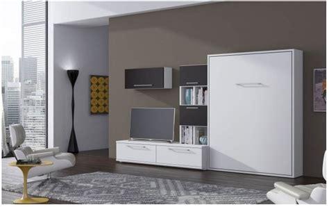 meuble bureau conforama armoire lit escamotable bora secret de chambre