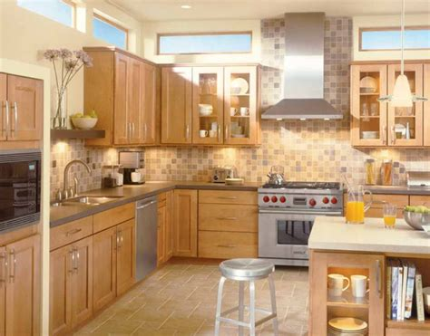 15 Best Images About American Woodmark Kitchen Cabinets On