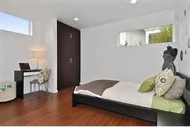 Modern Room Designs For Small Rooms by Office Small Home Office Space With Modern Desk Designs Small Rooms Writ