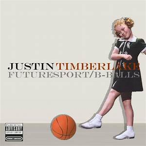The gallery for --> Justin Timberlake Justified Deluxe Edition