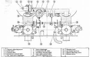 Enginediagrams Info  Datsun