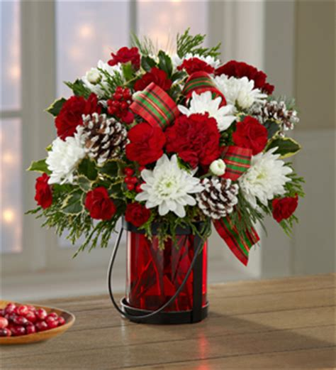 flowers the ftd 174 wishes bouquet by better homes