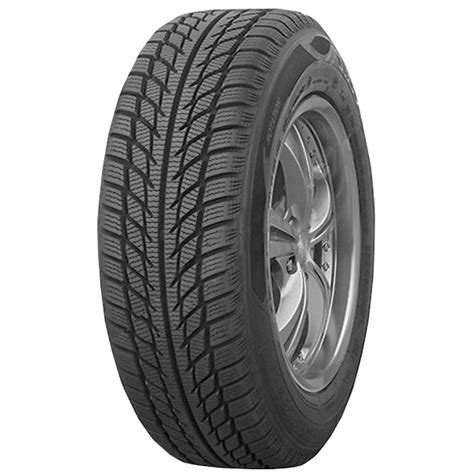 goodride sw608 test 2014 auto bild winter tyre test 225 50 r17 cerchi in lega pneumatici vw golf club italia
