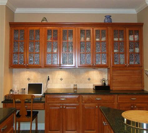glass kitchen cabinet doors replacement replacement kitchen cabinet doors glass front what will