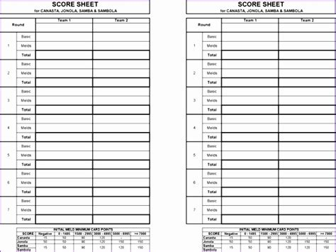 excel recipe card template exceltemplates