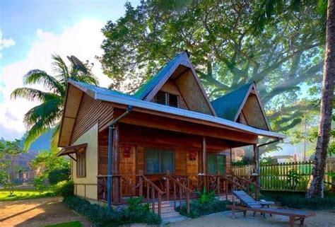 thoughtskoto house design beach house design bamboo house design bamboo house