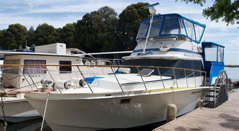 Boats For Sale In Oroville California Craigslist by Fishing Boats For Sale Craigslist Boats For Sale