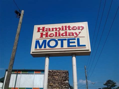 Motel Sign  Picture Of Hamilton Holiday Motel, Hamilton. Police Officer As A Career 79 Toyota Corolla. Free Advertising For Business. Best Dog Food Allergies Berkshire High School. International Credit Check Html File Uploads. Best Home Monitoring System Solar Fresno Ca. How Much Does It Cost To Refinance A House. Bachelor S Degree In Education. Houston Tx Roofing Contractor