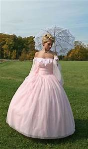 26 best images about southern belles on pinterest With southern wedding dress