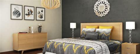 Ideen Schlafzimmer Gestalten by 17 Ideen Wie Du Dein Schlafzimmer Noch Gem 252 Tlicher