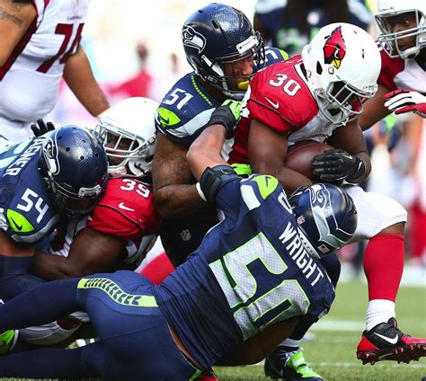 seahawks  cardinals updated nfl power rankings