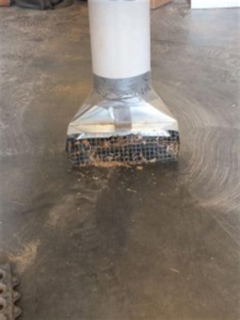 simple  cheap dust collection brian benham