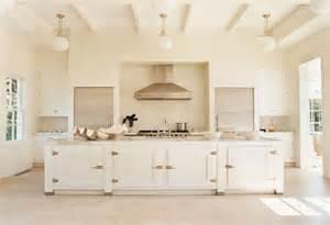 kitchen colors ideas walls white kitchen cabinets walls quicua com