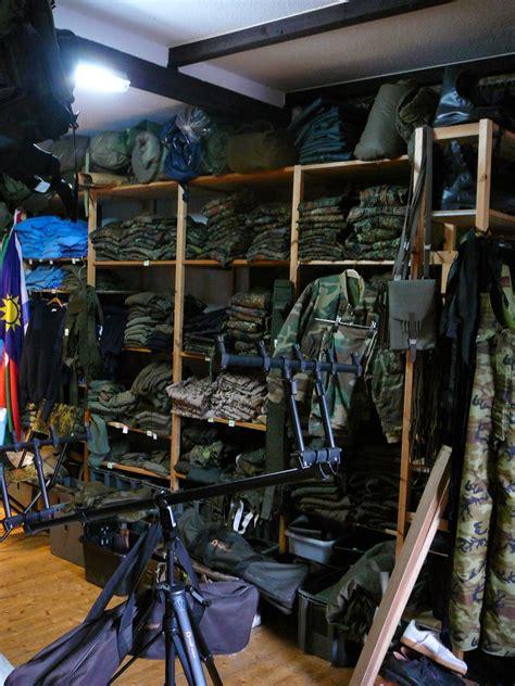 bw army shop eschweiler