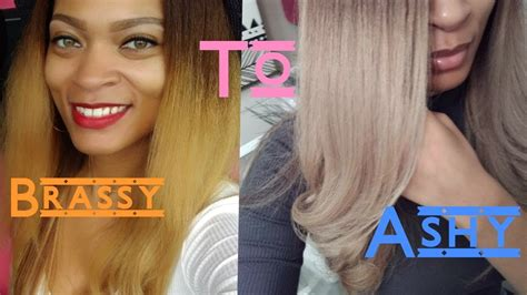 30 How To Mix Wella Color Charm Toner Images