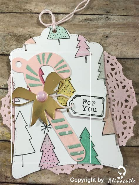 Pin on die cutting or NOT another new craft