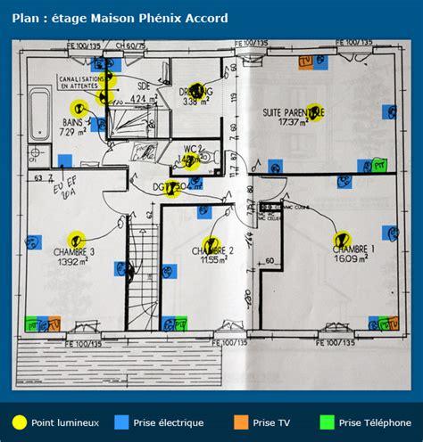 chambres ikea la mise au point technique map 3ème partie ma maison