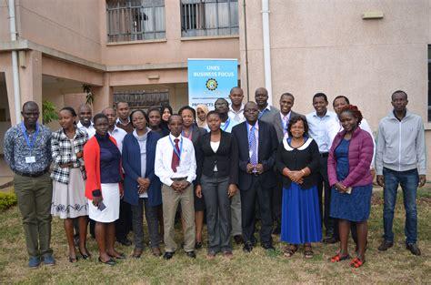 bureau standard kenya bureau of standards staff during in