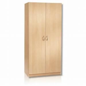 Wäscheschrank Royal Oak : kleiderschrank jojo bergahorn 85 cm von roller ansehen ~ Sanjose-hotels-ca.com Haus und Dekorationen