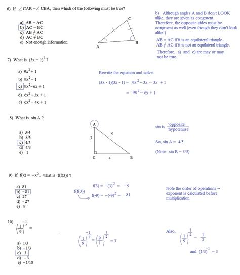 Construction Math Worksheets Pdf  Fraction Word Problems Ks2 Pdf Maths Homework Geometry