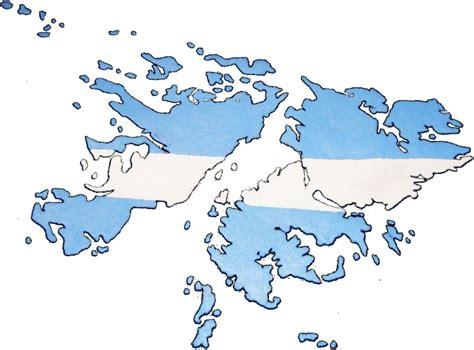 sobre la soberania de malvinas patagonianetpatagonianet