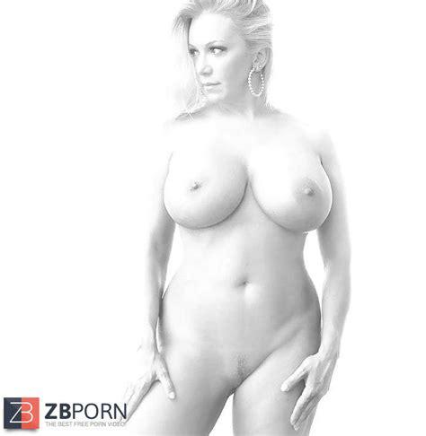 all natural funbags mature zb porn