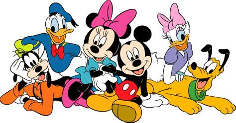 Best Disneyland Clip Art #13664