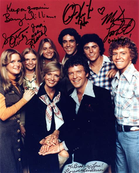 brady bunch images fake jan wallpaper  background