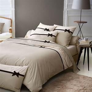 Matelas Hotellerie Haut De Gamme : drap housse 180x200 ~ Dallasstarsshop.com Idées de Décoration