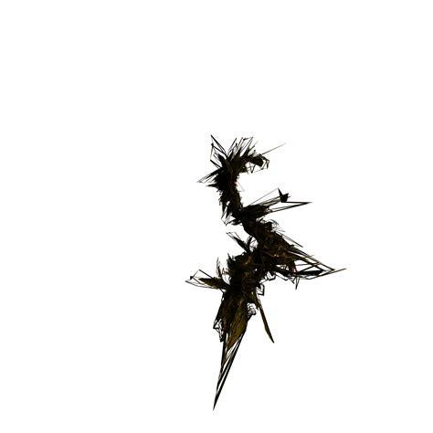 animated clock   clip art  clip art
