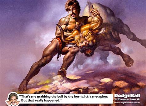 art  dodgeball  google search canvas prints