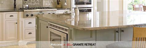 metro cabinets granite creations granite countertops natural stone fabricators of granite