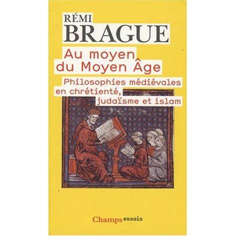 aristote au mont michel forum histoire histoire consulter le sujet sylvain gouguenheim aristote au mont