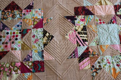 quilting   therapy   quilt  swoon quilt angela