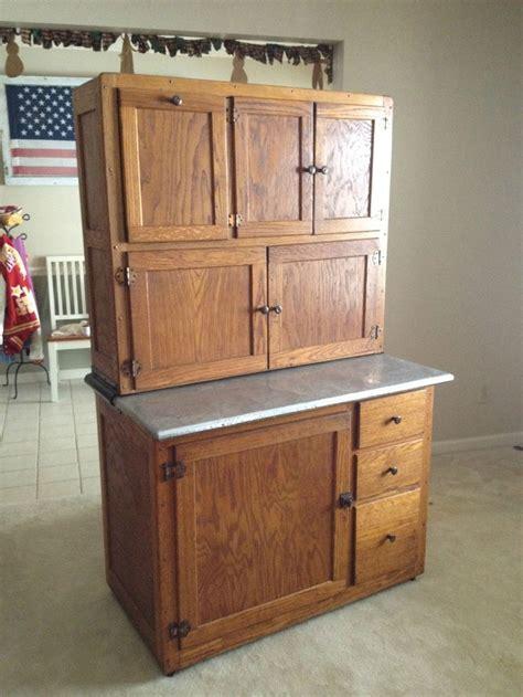 vintage hoosier kitchen cabinets image result for antique bakers cabinet with flour bin 6810