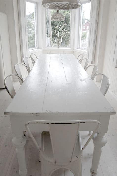 best 25 white farmhouse table ideas on pinterest rustic
