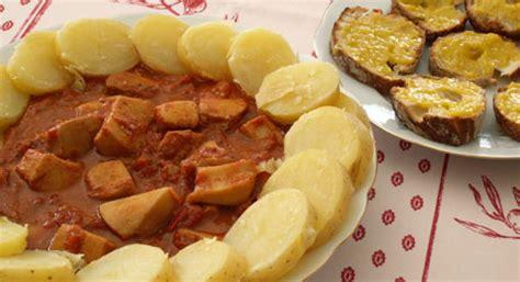 cuisine seiche recettes de cuisine rouille de seiche à la sétoise