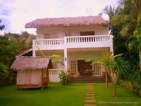 resort home design interior panglao island bohol resort the cove house bed and breakfast info bohol