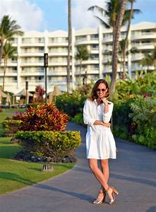 Hawaii Vacation Outfits Travel Fashion