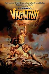 Tickets for National Lampoon's Vacation in Beckley from ...
