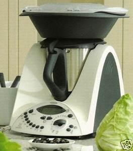 Robot De Cuisine Thermomix : meilleur robot de cuisine vorwerk thermomix tm3300 2019 avis comparatif test ~ Melissatoandfro.com Idées de Décoration