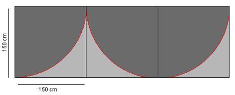 schnittmuster umhang mit kapuze anleitung schnittmuster f 252 r umhang mit kapuze muster patterns diy clothes pattern und larp