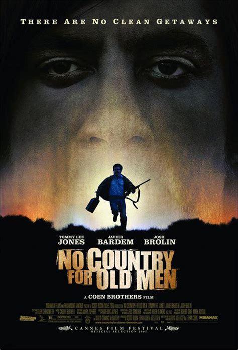 regarder no country for old men en streaming vf en cinéma no country for old men non ce pays n est pas pour le