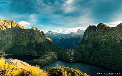 Scenery Landscape Wallpapers 1920 1200 1440 Widescreen