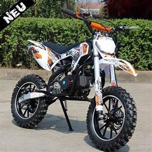 Motorrad Mit 3 Räder : 50ccm motorrad f r kinder mit vielen tuningteilen u ~ Jslefanu.com Haus und Dekorationen