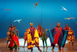 One By One : one by one the lion king musical would love to see in 2019 lion king musical lion king ~ Medecine-chirurgie-esthetiques.com Avis de Voitures